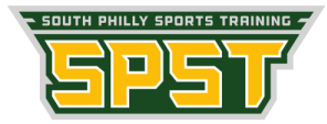 South Philly Sports Training
